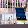 HTC-One-M9-Hands-On-MWC2015(11)