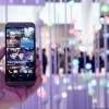 HTC-One-M9-Hands-On-MWC2015(12)