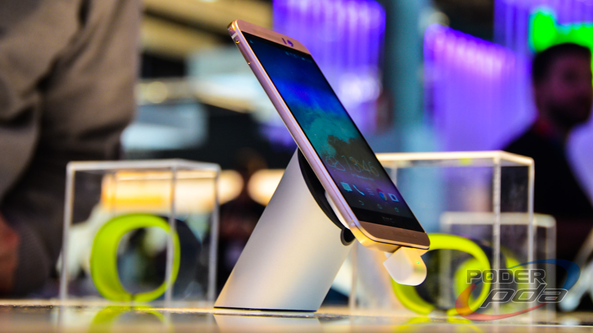 HTC-One-M9-Hands-On-MWC2015(4)