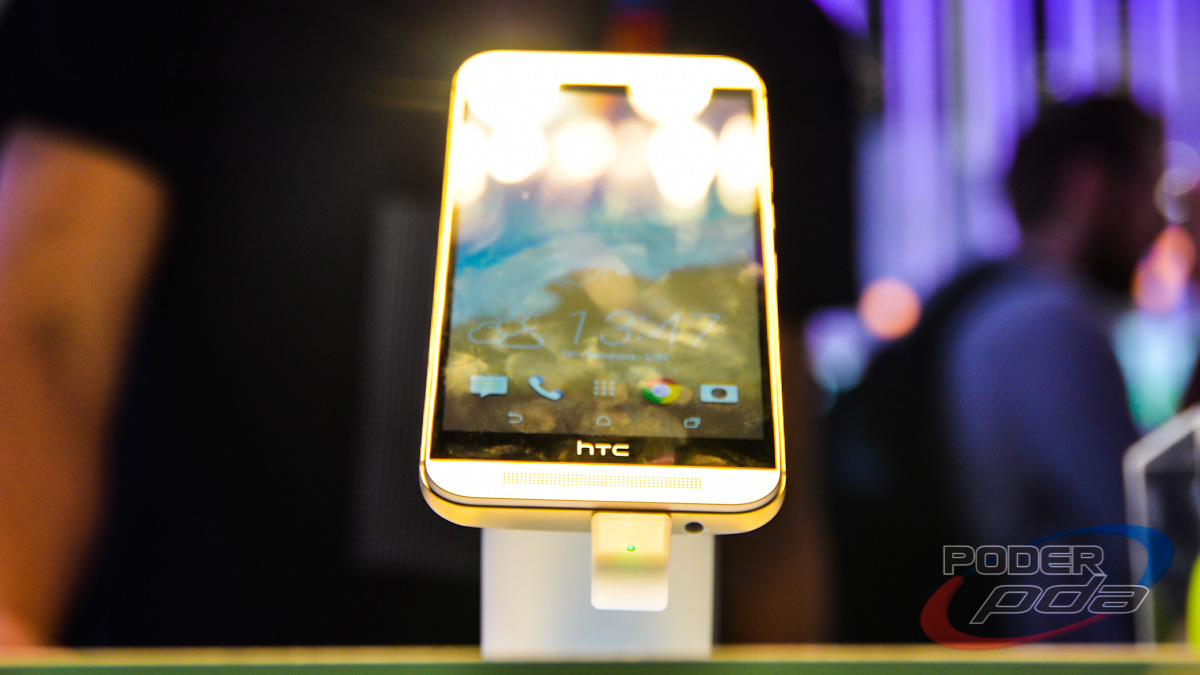 HTC-One-M9-Hands-On-MWC2015(5)