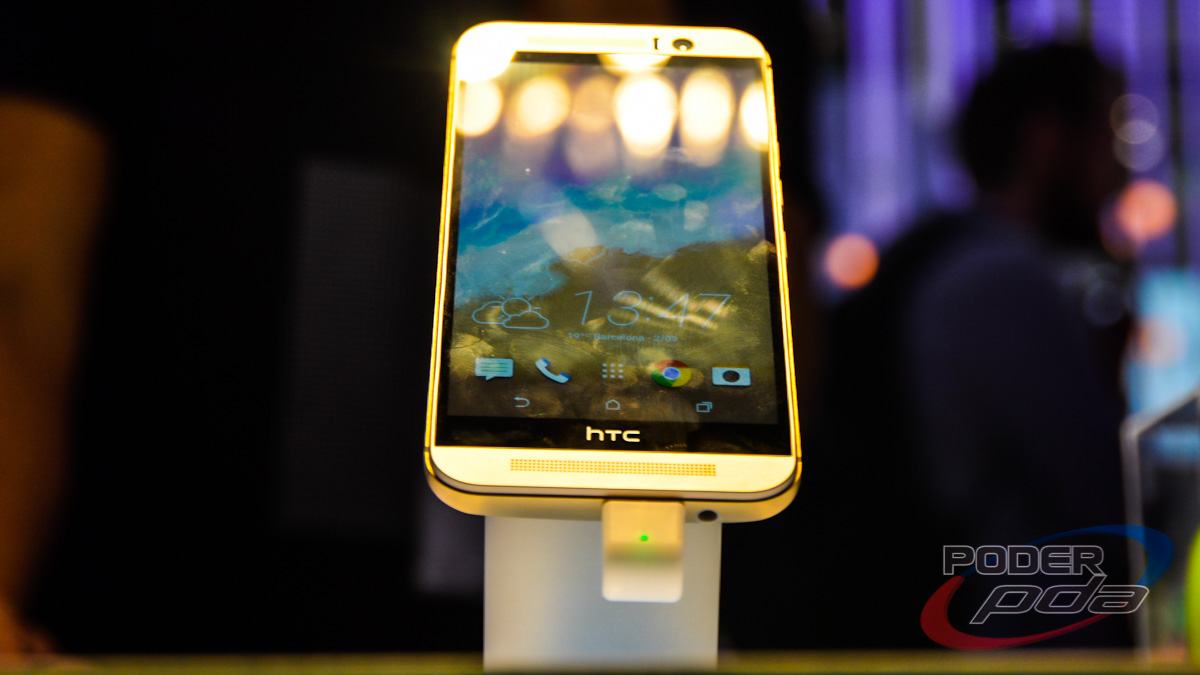 HTC-One-M9-Hands-On-MWC2015(6)