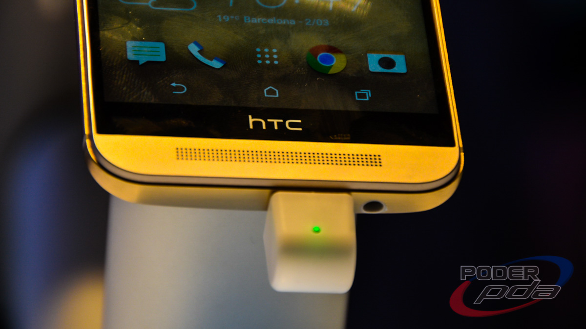 HTC-One-M9-Hands-On-MWC2015(7)