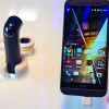 HTC-One-M9-Hands-On-MWC2015(8)