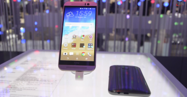 HTC-One-M9-Hands-on-MWC2015