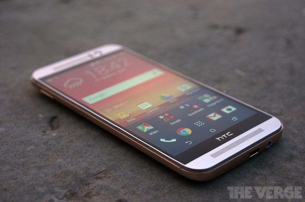 HTC-One-M9-MWC2015(1)