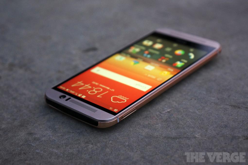 HTC-One-M9-MWC2015(10)