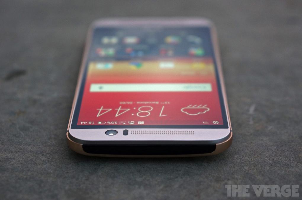 HTC-One-M9-MWC2015(11)