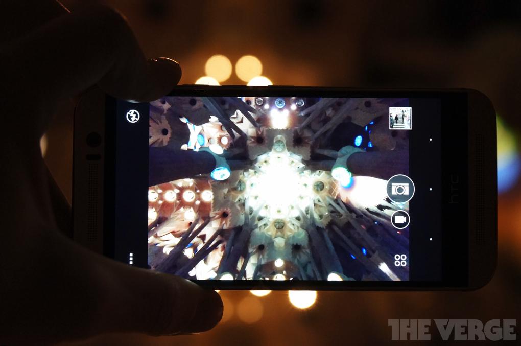 HTC-One-M9-MWC2015(12)