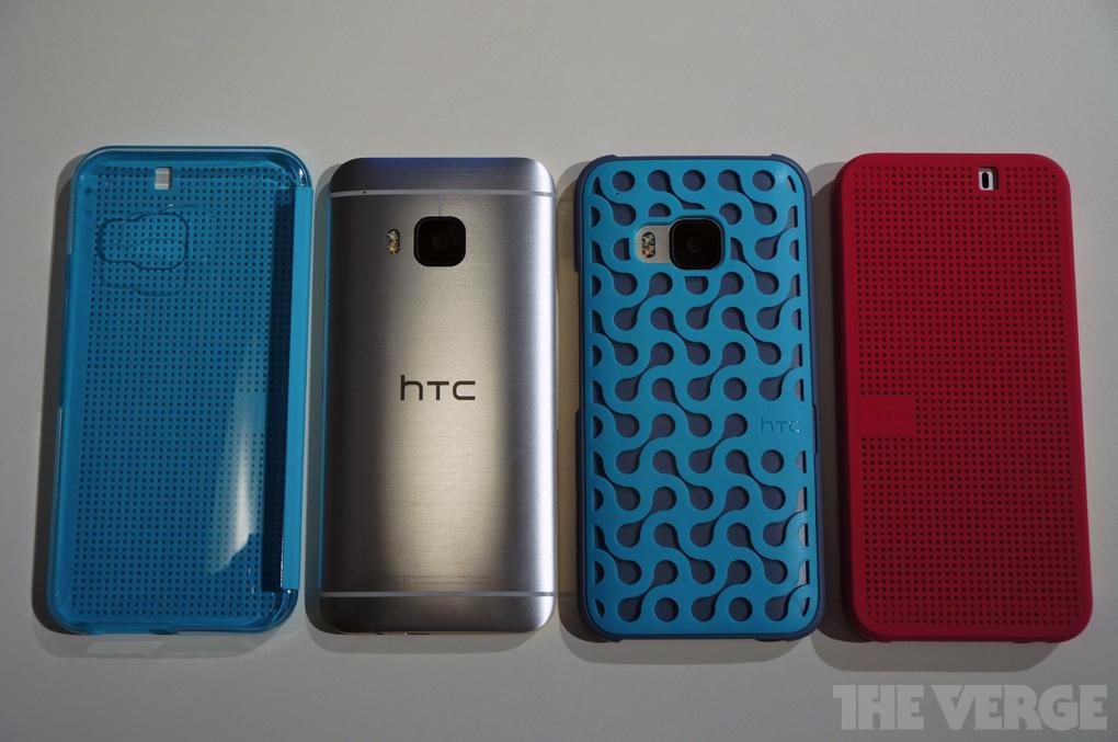 HTC-One-M9-MWC2015(13)