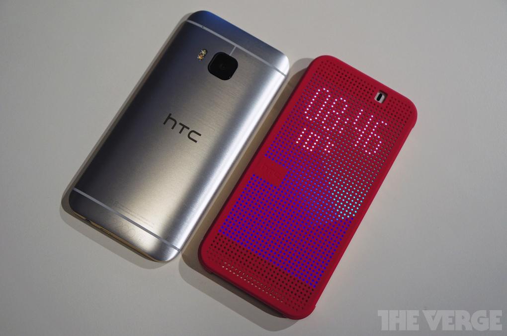 HTC-One-M9-MWC2015(15)