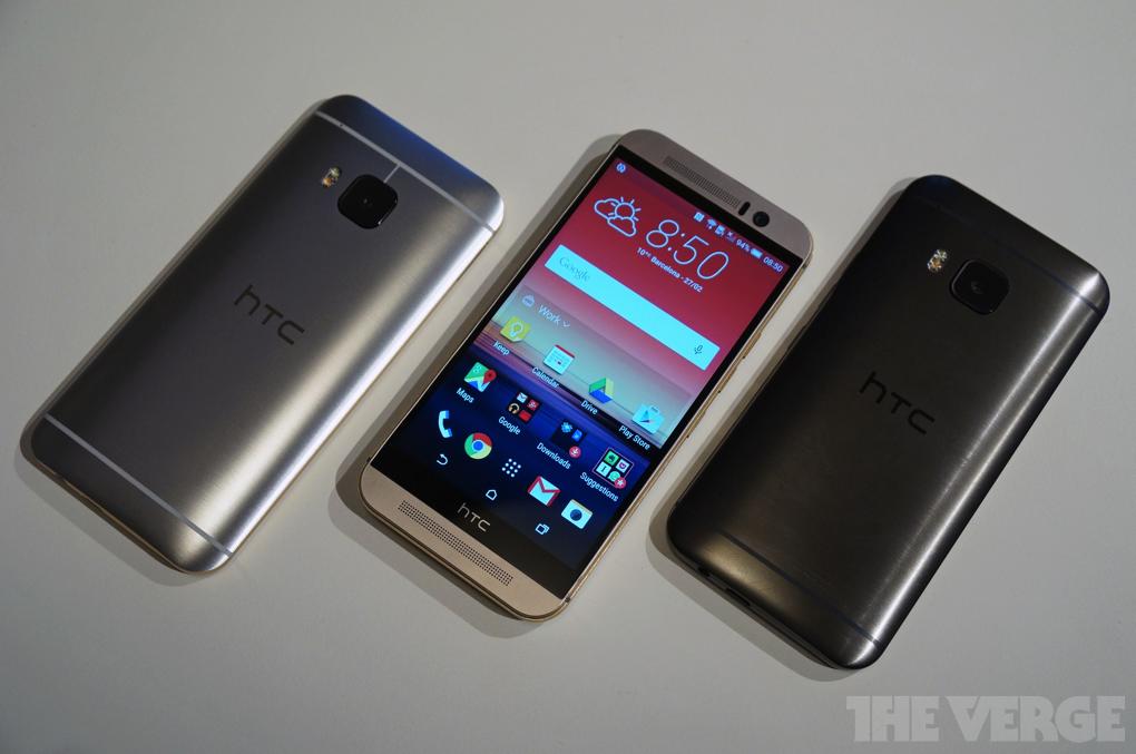 HTC-One-M9-MWC2015(16)