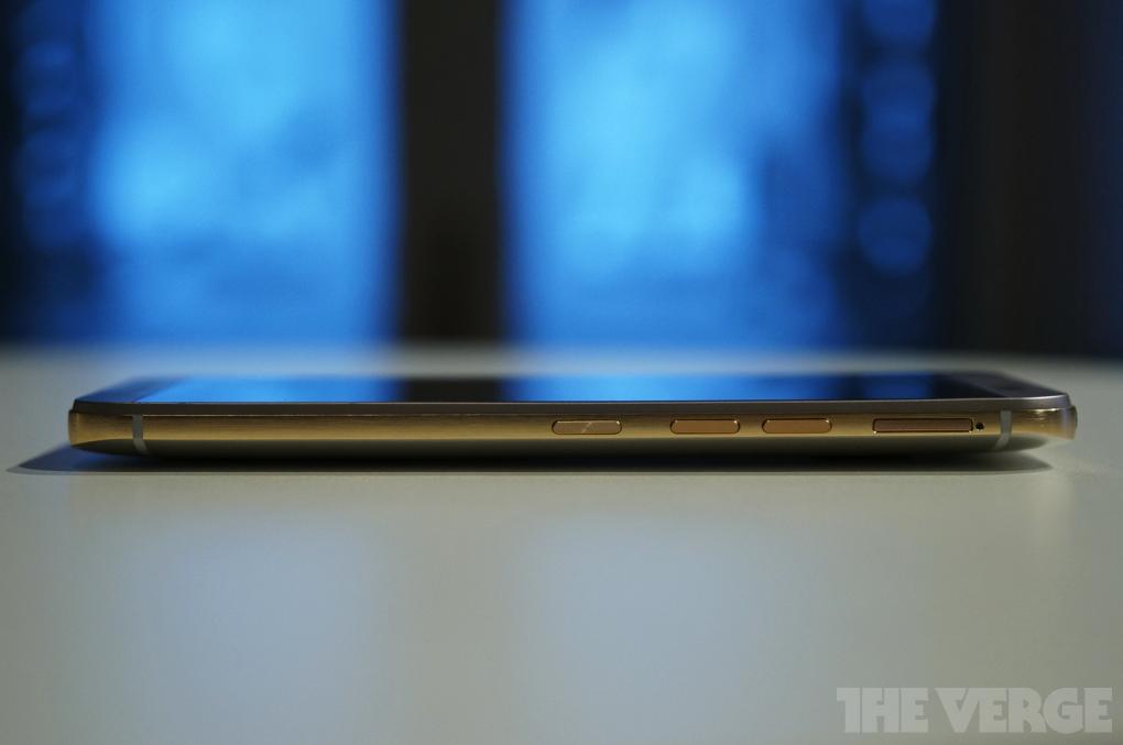 HTC-One-M9-MWC2015(18)