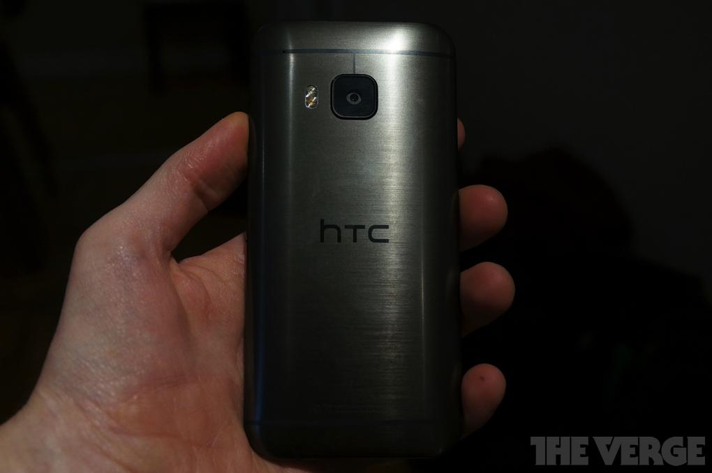 HTC-One-M9-MWC2015(19)
