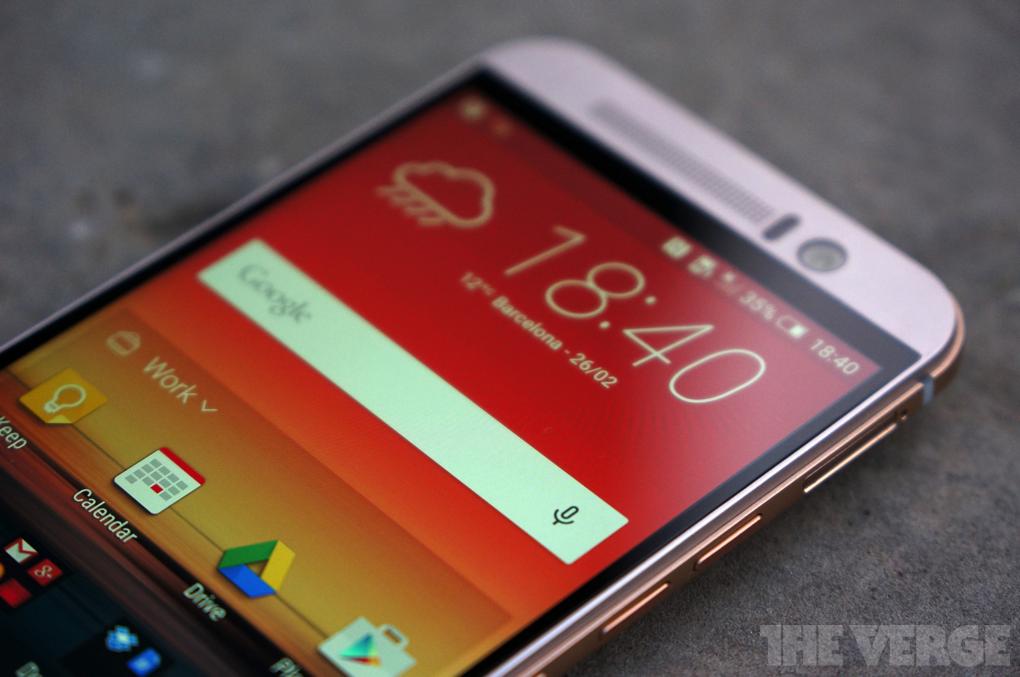 HTC-One-M9-MWC2015(2)