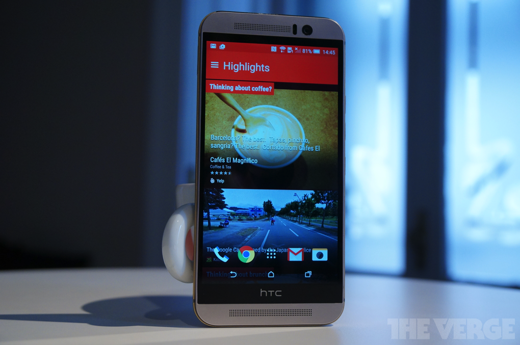 HTC-One-M9-MWC2015(22)