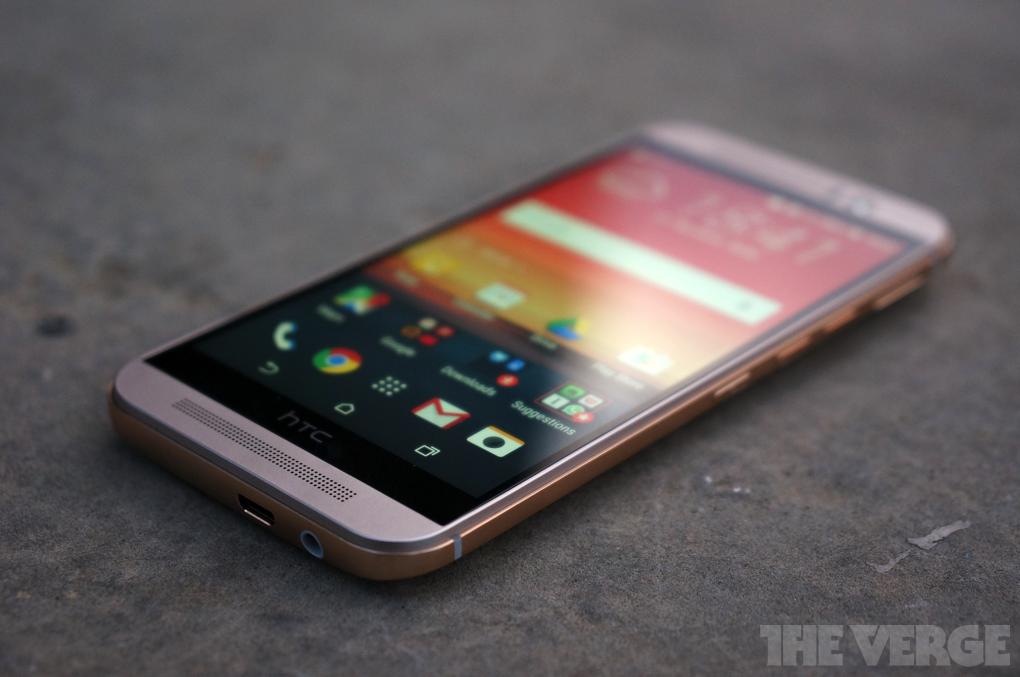 HTC-One-M9-MWC2015(3)