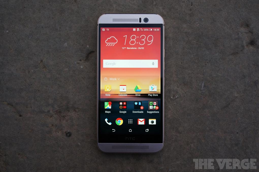 HTC-One-M9-MWC2015(4)