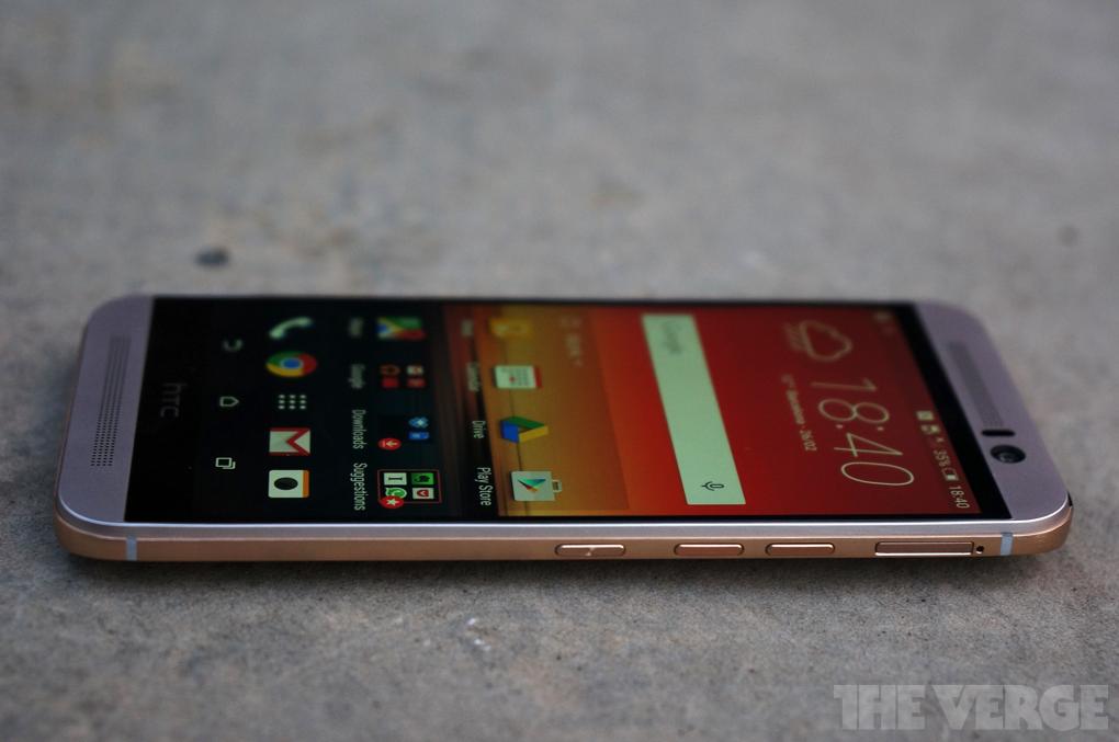 HTC-One-M9-MWC2015(7)