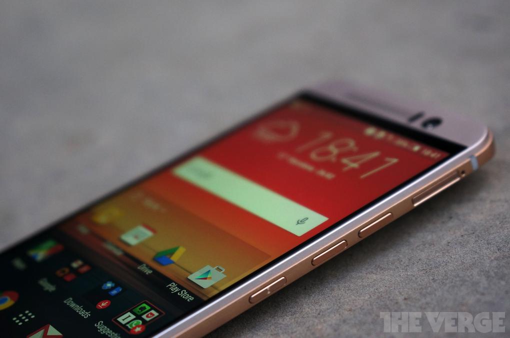 HTC-One-M9-MWC2015(8)