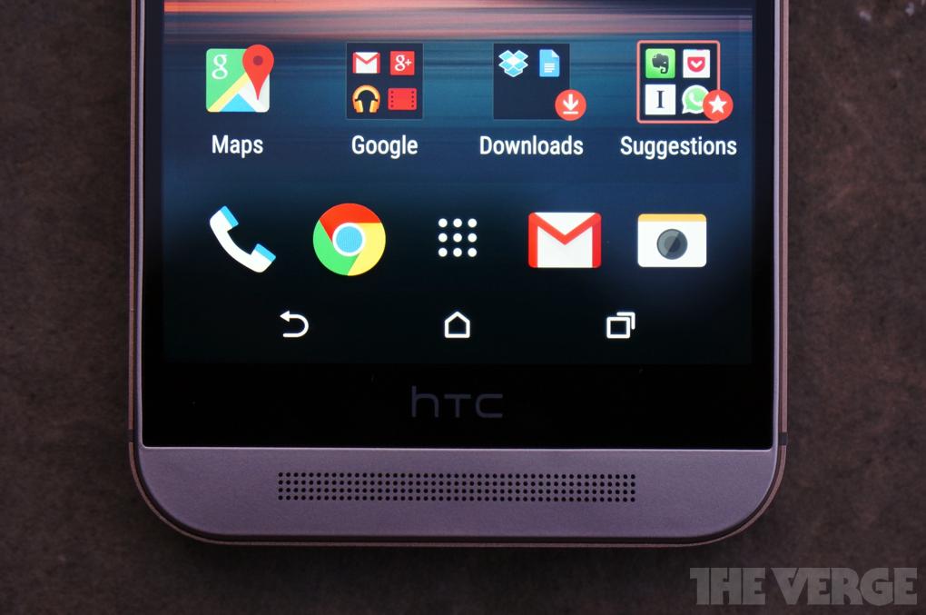 HTC-One-M9-MWC2015(9)