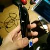 HTC-One-M9-Plus-filtracion(2)