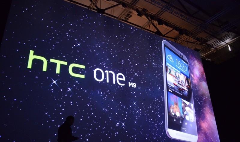 HTC-One-M9-WMC2015(1)