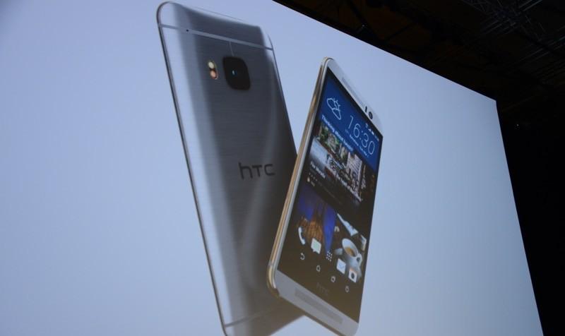 HTC-One-M9-WMC2015(5)