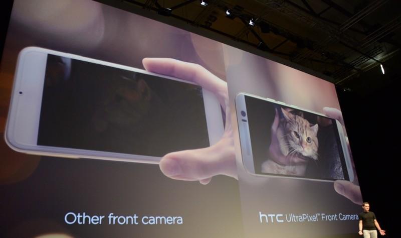 HTC-One-M9-WMC2015(6)