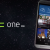 HTC-One-M9-video-publicitario