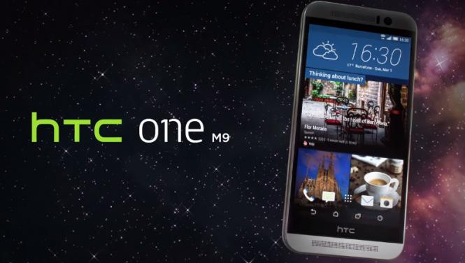 HTC-One-M9-video-publicitario