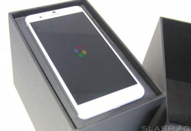 Huawei-Nexus-render(3)