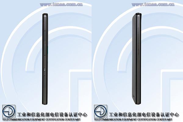 Huawei-P8-Mini(2)