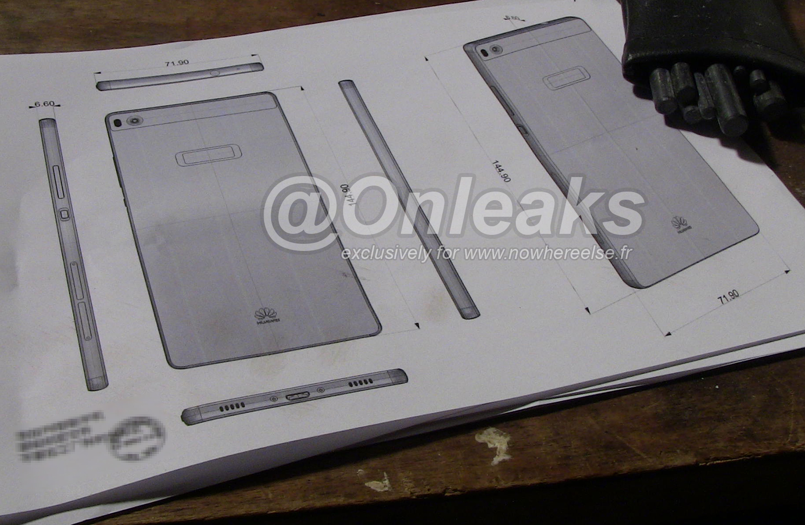 Huawei-P8-planos-originales