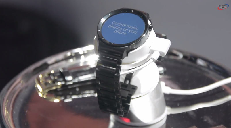 Huawei-Watch-Hands-on-MWC2015