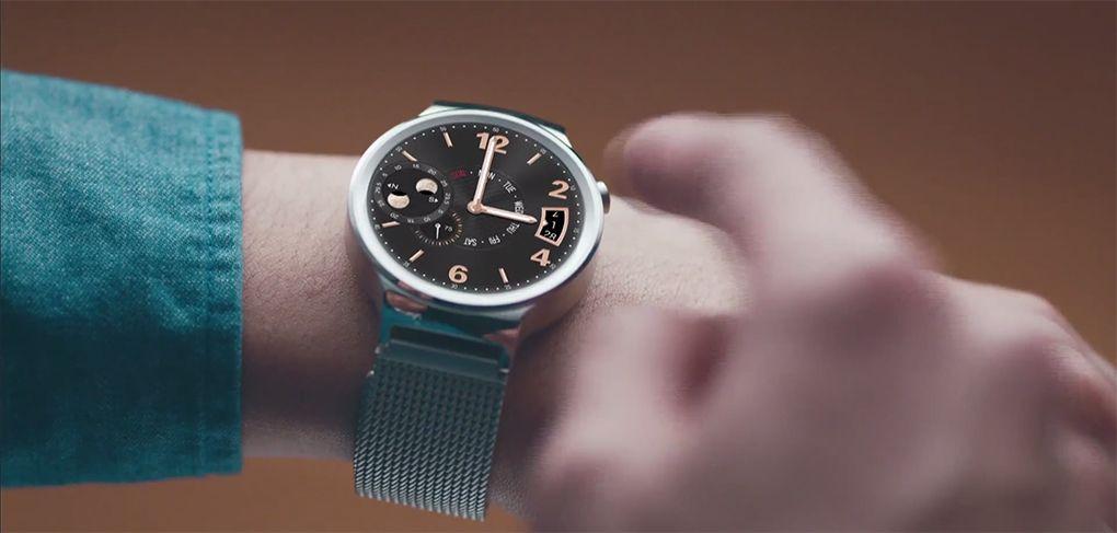 Huawei-Watch-MWC2015(11)