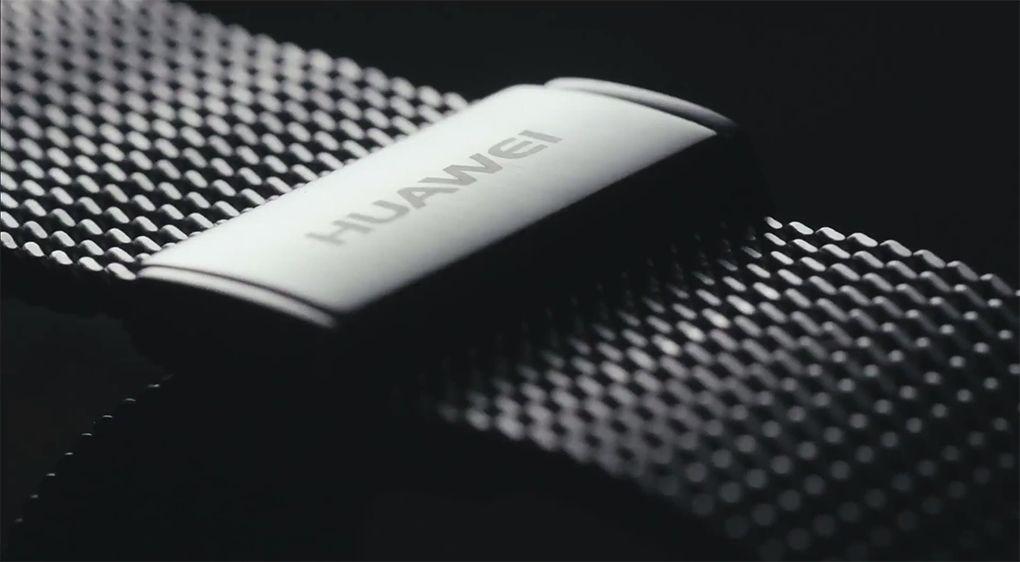 Huawei-Watch-MWC2015(12)