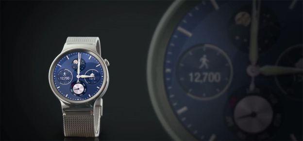 Huawei-Watch-MWC2015(6)
