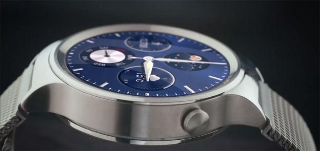 Huawei-Watch-MWC2015(9)