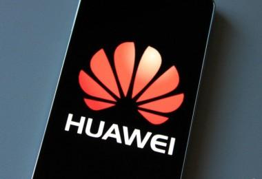 La familia Honor de Huawei pronto recibirá un nuevo integrante