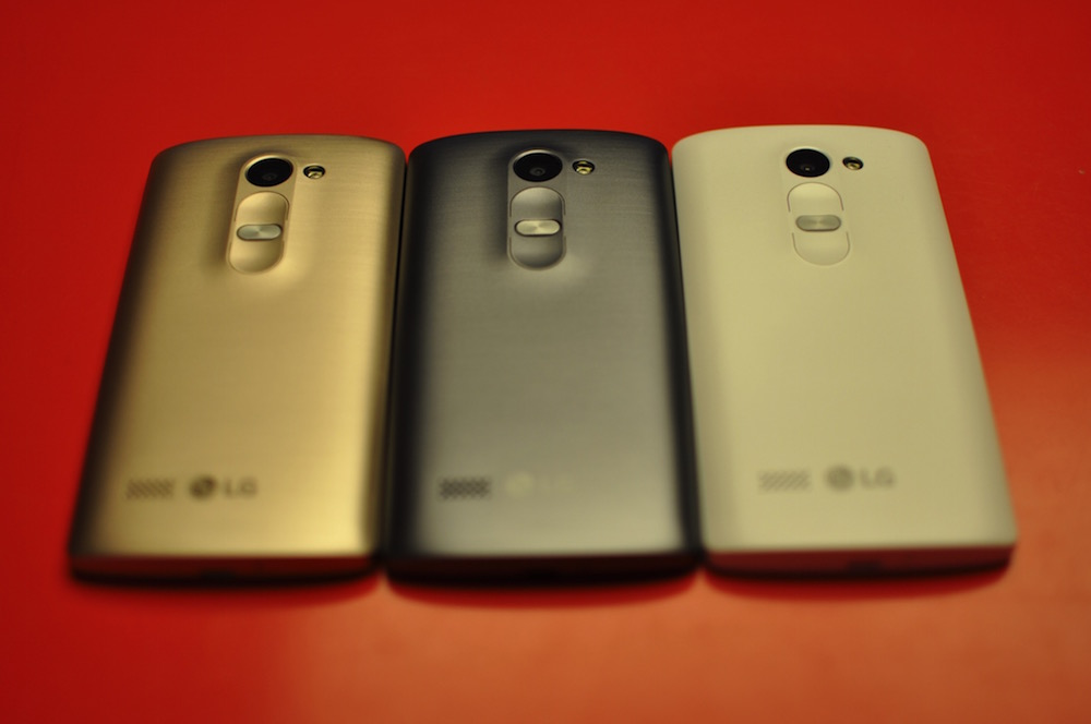 LG-Leon-MWC2015(4)