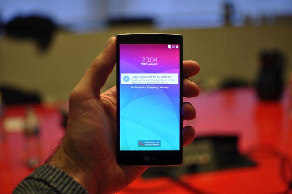 LG-Magna-MWC2015(1)