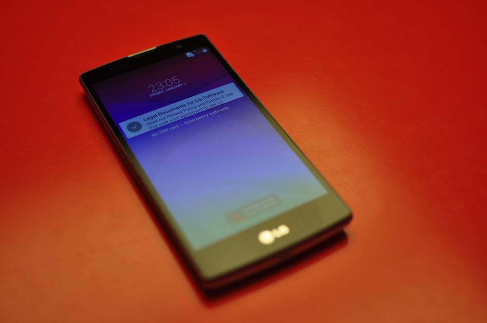 LG-Magna-MWC2015(2)