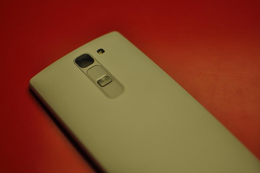 LG-Magna-MWC2015(4)