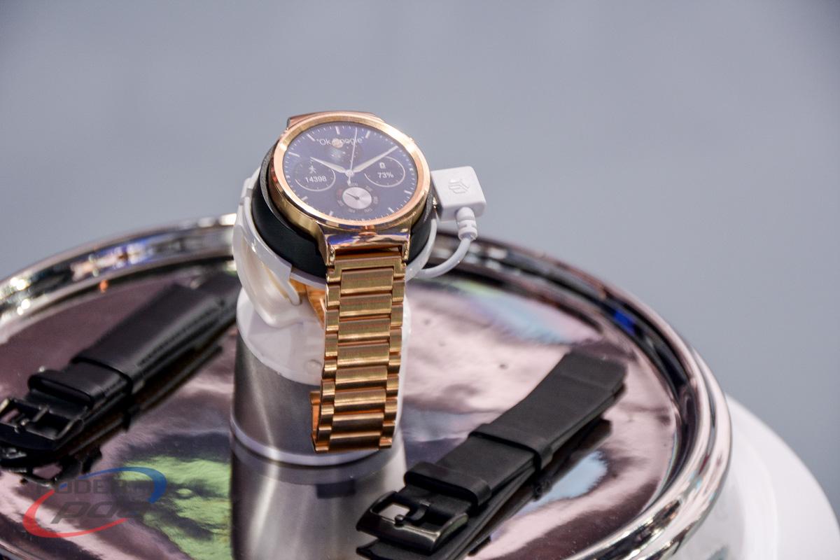 LG Watch Urbane LTE MWC2015(1)