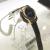 LG-Watch-Urbane-MWC2015