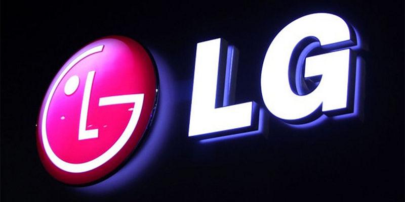 LG prepara más de un lanzamiento cercano