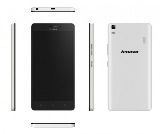 Lenovo-A7000(1)