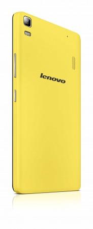 Lenovo-A7000(2)