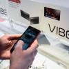 Lenovo-Vibe-Shot-Hands-On-MWC2015(12)