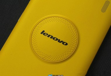 Lenovo k3 Note1